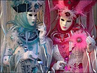 carnavaldevenise.jpg