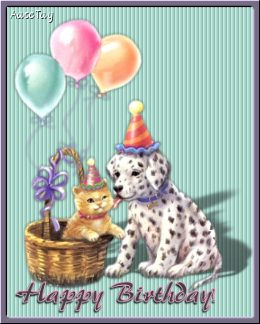 Happy_birthday_cat_dog_tag3.jpg