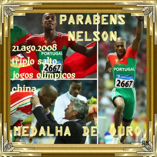 nelson2008ouro1.jpg